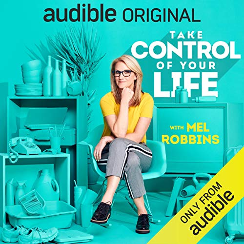 Audible Membership: Amazon co uk: Books