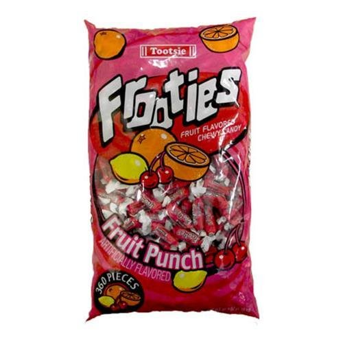frooties-fruit-punch-388-oz-11kg