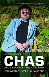 Chas and His Rock 'N' Roll Allotment