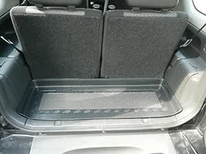 Kofferraumwanne Mit Anti Rutsch Passend Für Suzuki Jimny 4x4 5 Tr 1998 Auto