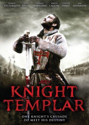 arn the knight templar 2007 watch online free