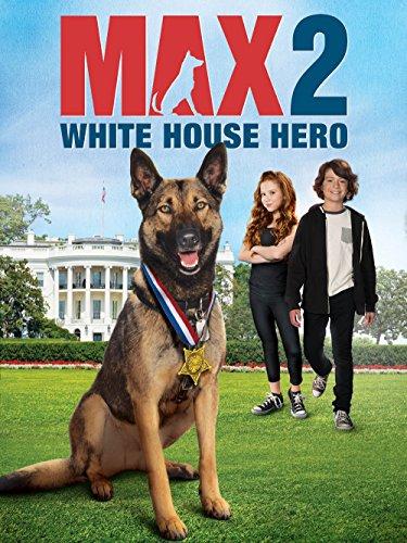 max-2-white-house-hero