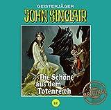 John Sinclair Tonstudio Braun - Folge 52: Die Schöne aus dem Totenreich - Jason Dark