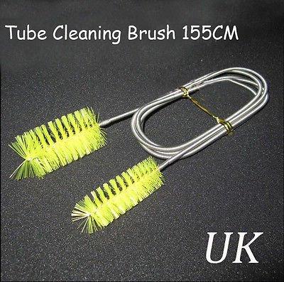 generic-yc-uk2-160918-25-1-5916-1-filterhead-cleane-limpiador-cepillo-para-acuario-tanque-de-peces-t