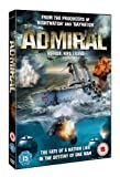 L'Amiral / The Admiral ( Admiral ) [ Origine UK, Sans Langue Francaise ]