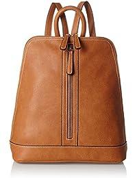 645be37552f0f Suchergebnis auf Amazon.de für  Braun - Rucksackhandtaschen ...