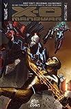 X-O Manowar - Intégrale T02
