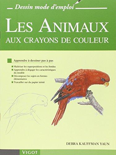 les-animaux-aux-crayons-de-couleur