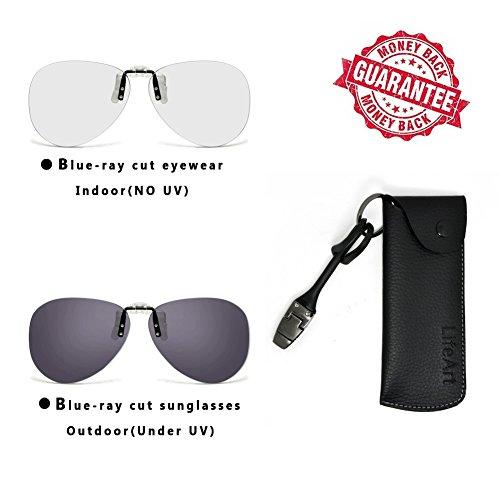 lifeart-luz-azul-bloqueo-automatico-de-ajuste-rapido-photo-grey-clip-en-gafas-anti-fatiga-visual-cla