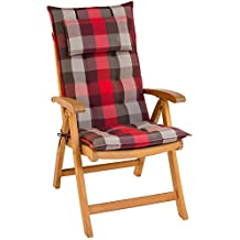 suchergebnis auf f r sun garden auflagen hochlehner. Black Bedroom Furniture Sets. Home Design Ideas