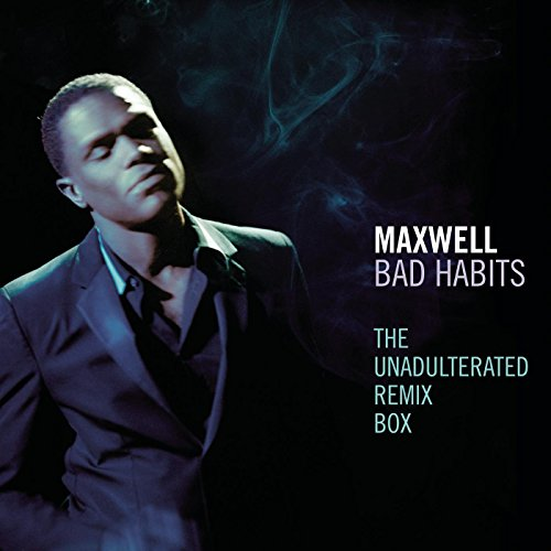 Bad Habits - The Unadulterated...