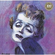 A l'Olympia 1961 (Remasterise en 2015) [Vinilo]