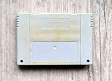 Gradius III, Super Famicom (Super NES Japanese Import) [Nintendo Super NES] (japan import)