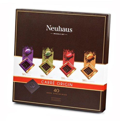 neuhaus-napolitanas-de-chocolate-negro-belga-carrs-orgenes