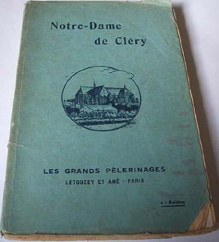 Notre-Dame de Cléry