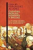 Casadas, monjas, rameras y brujas (Humanidades)