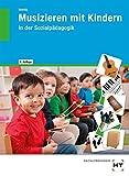 ISBN 3582047776