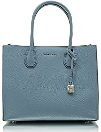 MICHAEL by Michael Kors Mercer Cinder Large Sac a Main