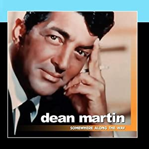 Dean Martin - Return To Me   Vol.8