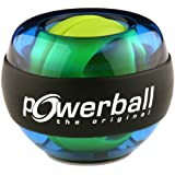 Powerball the original® Basic