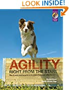 #3: Agility Right from the Start: The ultimate training guide to America's fastest-growing dog sport