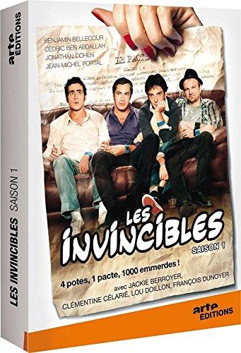 """<a href=""""/node/46400"""">Les  invincibles</a>"""