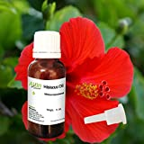 Allin Exporters Hibiscus Oil - 15 ML - 1...