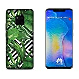 Case Mate 20 Pro Cover designed for Huawei Mate 20 Pro