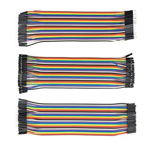 AptoFun 3 1 Cable Puente/Puentes/Puentes