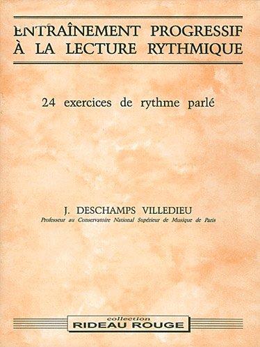 entrainement-progressif-a-la-lecture-rythmique-24-exercices-de-rythme-parle