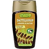 Rapunzel Dattelsirup (250 g) - Bio