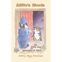 Alfie's Woods