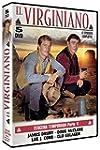 El Virginiano - 3� Temporada Parte 1...