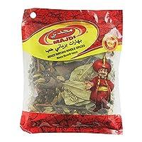 Majdi Whole Mixed Biryani Spices, 100 gm