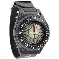 Scubapro FS-2 Kompass mit Armband - 5017101
