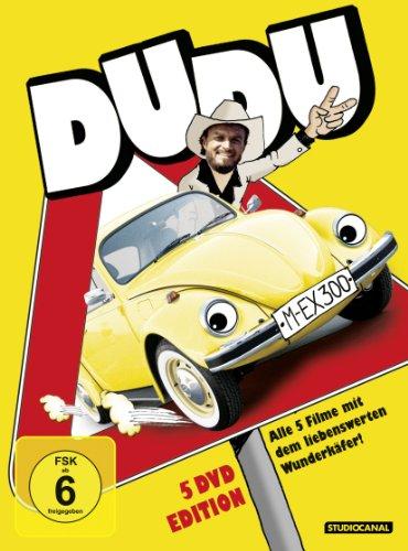 dudu-edition-5-dvds