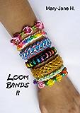 Loom Bands 2 - Intermédiaire
