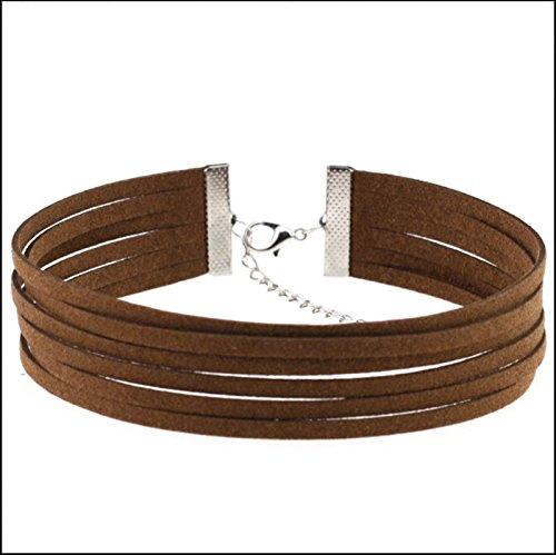 interesting-gargantilla-de-boho-vintage-collar-capa-hippy-terciopelo-gamuza-retro-cuero-gtico-cable