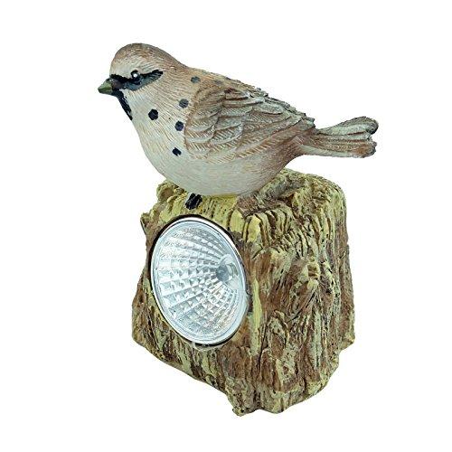 bid-buy-directr-small-garden-decorative-solar-animal-lights-garden-outdoor-animal-solar-powered-smal