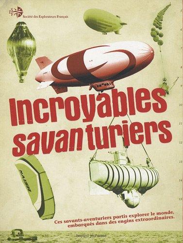 "<a href=""/node/17772"">Incroyables savanturiers</a>"