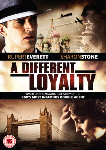 a-different-loyalty-2004-dvd