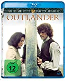 Outlander - Die komplette dritte Season  medium image