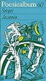 Bücher Von Sergej Jessenin Versaliade