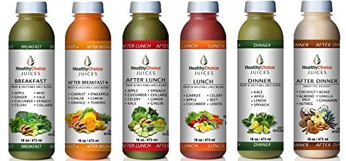 healthy-choice-juices-1-day-detox-cold-pressed-juice-cleanse-ignition-garden-green-energize-kale-cle
