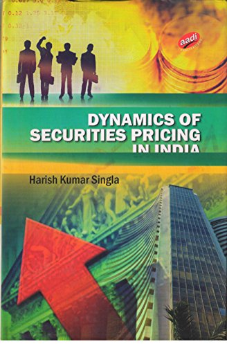 dynamics-of-securities-pricing-in-india
