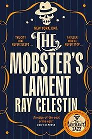 The Mobster's Lament (City Blues Quartet) (English Edit