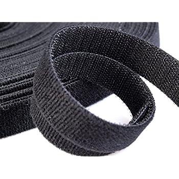 dalipo 18004 klettband beidseitig back to back klettverschluss 50mm k che. Black Bedroom Furniture Sets. Home Design Ideas