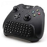 [REYTID] Doble Xbox uno X enfriamiento ventilador y soporte doble USB Hub Slim Combo Microsoft