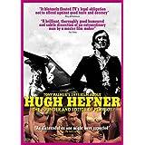 Hefner, Hugh - Tony Palmer's 1973 Film About Hugh Hefner: Founder And Editor Of Playboy by Hefner