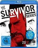 Survivor Series 2012 kostenlos online stream